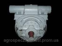 Гидромотор  с гидроусилителем 311.224.(207.32)