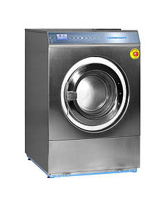 Под рессорная стиральная машина LM-11 IMESA