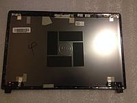 Б.У Крышка матрицы для ноутбука Dell Vostro 5470