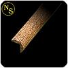 Уголок пробковый наружный LN2