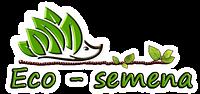ᐉ АгроМагазин «ECO-semena»  / ТОВАРЫ для Дома, Сада, Огорода
