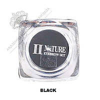 Пигмент PCD (Black)