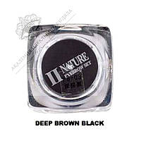 Пигмент PCD (Deep brown black)