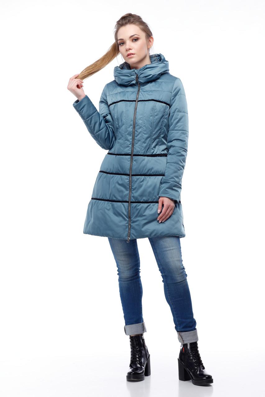 фото модная молодежная куртка