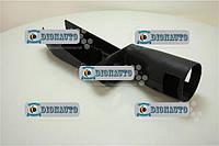 "Кожух облицовки руля 2121 комплект 2 части ВАЗ-2101 ""Классика"" (2103-3403070-30)"