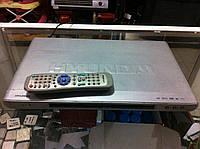 DVD-плеер Hyundai H-DVD5045-N