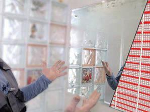 Комплект для обогрева зеркал из  Южной Кореи. Гарантия 5 лет.