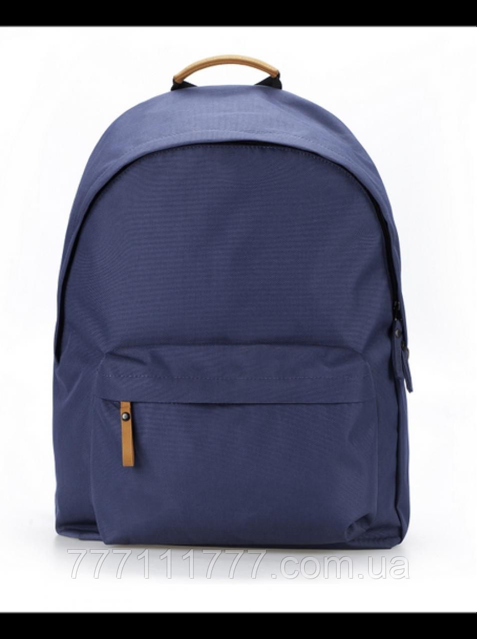 Рюкзак гарантия школьный рюкзак polar be positive