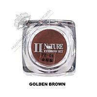 Пигмент PCD (Golden brown )