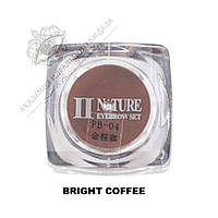 Пигмент PCD (Bright coffee)