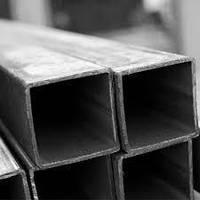 Трубы квадратные 150х150 ГОСТ 8639-82 8.0мм.
