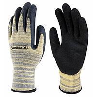 ПЕРЧАТКИ - Перчатки защитные VENICUT52