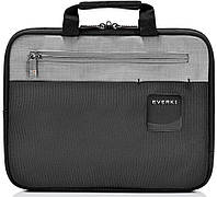 "Сумка-чехол для ноутбука 11,6"" EVERKI ContemPRO Commuter EKF861S11"