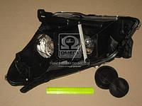 Фара правая Opel ASTRA H (производство TYC) (арт. 20-B207-05-2B), AGHZX
