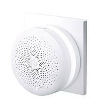 """Шлюз управления """"умным домом"""" Mi Smart Home Gateway 2 оригинал Гарантия!"""