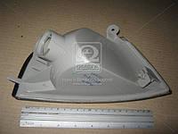 Указатель поворота левый Mitsubishi LANCER 98-03 (производство TYC) (арт. 18-5388-01-2B), AAHZX