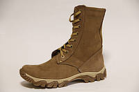 Тактические ботинки из натуральной кожи SB Energy Bi