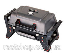Гриль газовый Char-Broil Grill2Go X200