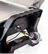 Гриль газовый Char-Broil Grill2Go X200, фото 4