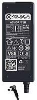 Блок питания Asus ( 19V 4,74A 90W) 5.5x2.5 A+