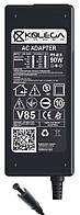 Блок питания Dell ( 19,5V 4,62A 90W) 7.4x5.0 A+