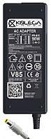 Блок питания Lenovo ( 20V 4,5A 90W) 7.9x5.5 A+