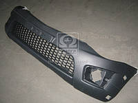 Бампер передний L200 (производство TEMPEST) (арт. 360352903), AGHZX