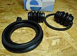 Ремкомплект поршня цилиндра суппорта переднего Ланос, Сенс + направляющих ERT, фото 3