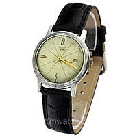 Poljot советские мужские часы