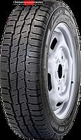Легковые зимние шины Michelin Agilis Alpin 215/65 R16C 109/107R