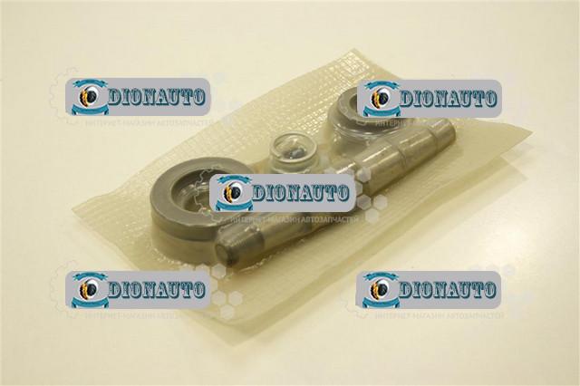 Ремкомплект насоса водяного Д240(с валом старого образца) (помпы) ЗИЛ-5301 (2006) (Р/К-924)