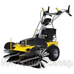 Подметальная машина Texas Smart Sweep 800