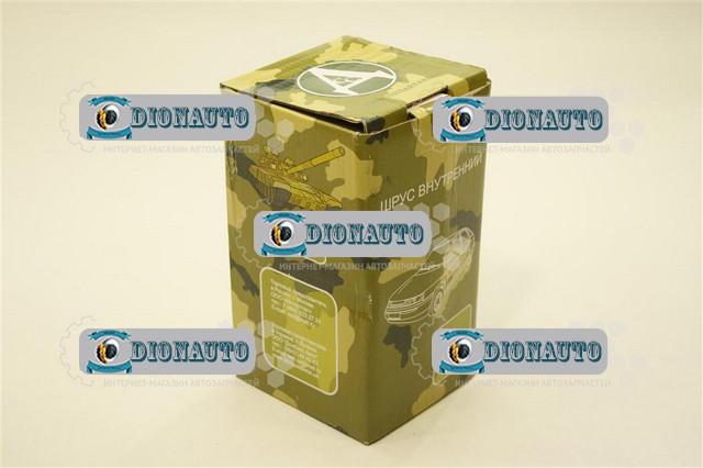 Шрус внутренний Москвич 2141 ССД Москвич-2141 (2141-2215056)