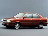 Lancia Delta / Дельта (Седан, Хетчбек, Комби) (1989-2000)