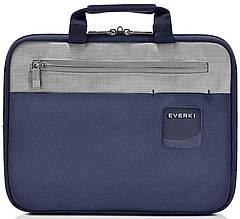 "Сумка-чехол для ноутбука 11,6"" EVERKI ContemPRO Commuter EKF861NS11"