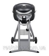 Гриль электрический Char-Broil Patio Bistro 240 Electric 220V, фото 2