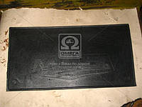 Брызговик платформы резин. (пр-во Беларусь) 5428-8511111
