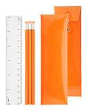 Набір олівців Laptan, фото 3