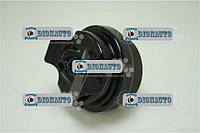 Подушка двигателя Чери Амулет перед  (А11-1001510ВА)