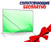 Конструкция для баннера 2x6 + сопутсвующие БЕСПЛАТНО