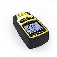 Регистратор температуры Trotec BL30
