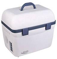 Автомобильный холодильник Adler AD 806