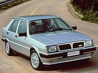 Lancia Delta / Prisma / Лянча Дельта / Призма (Хетчбек, Седан) (1987-1993)
