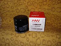 Фильтр масляный Daewoo Matiz