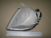 Указатель поворота правый Hyundai H-1/H200 -04 (производство DEPO) (арт. 221-1517R-U), ABHZX