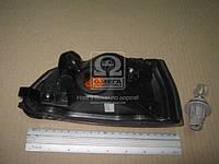 Указатель поворота левый Mitsubishi GALANT 93-96 (производство DEPO) (арт. 214-1533L-AE), ABHZX
