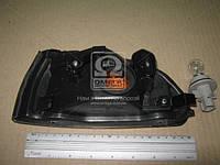 Указатель поворота правый Mitsubishi GALANT 93-96 (производство DEPO) (арт. 214-1533R-AE), ABHZX