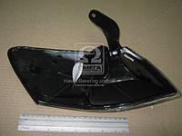 Указатель поворота левый Toyota CAMRY 97-01 (производство DEPO) (арт. 212-15A5L-UE), ACHZX