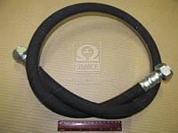 Рукав высокого давления 1410 Ключ 41 d-20 2SN (производство Агро-Импульс.М.) (арт. Н.036.87.1410 2SN), ACHZX