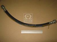 Рукав высокого давления 610 Ключ 36 d-20 2SN (производство Агро-Импульс.М.) (арт. Н.036.86.0610 2SN), AAHZX